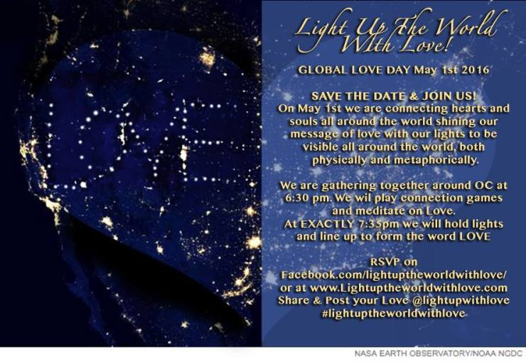 Light-up-the-world-with-love-event-global-love-May-1st