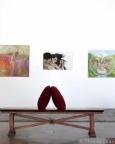 art-gallery-sales-artwork-location-1980-orange-county-sales-artwork-show-event