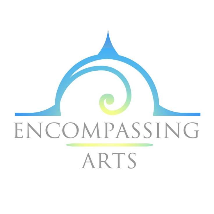 Encompassing the Arts