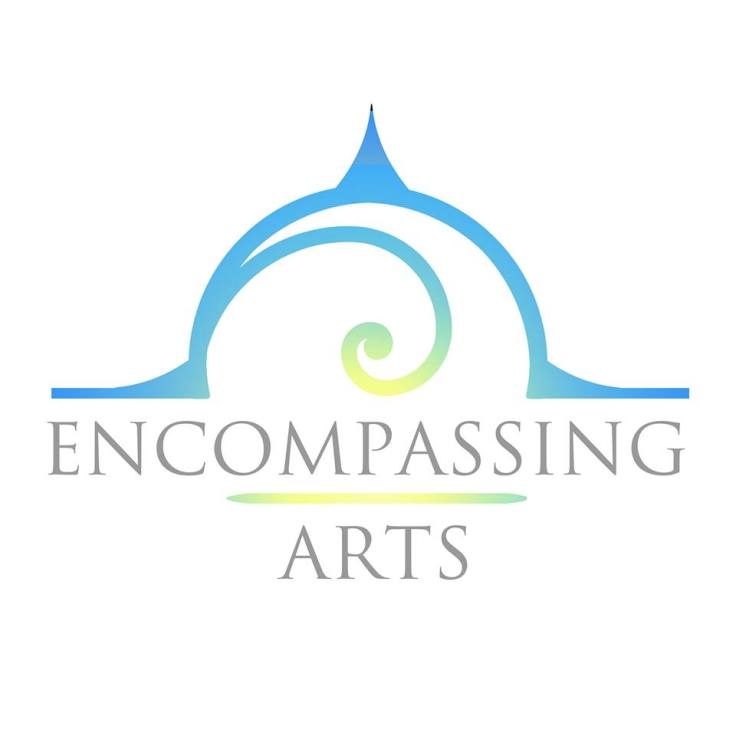 Encompassing the Arts
