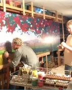 team-building-workshop-collaborative-mural-collaboration-painting-event-corporation